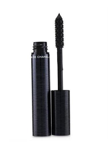 Chanel Le Volume Revolution De Maskara 10 Rimel Renksiz